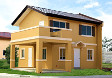 Dana House Model, House and Lot for Sale in Mendez, Cavite Philippines