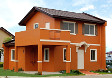 Ella House Model, House and Lot for Sale in Mendez, Cavite Philippines