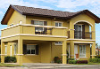 Greta House Model, House and Lot for Sale in Mendez, Cavite Philippines