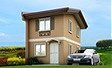 Mika House Model, House and Lot for Sale in Mendez, Cavite Philippines