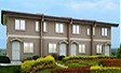 Ravena Townhouse, House and Lot for Sale in Mendez, Cavite Philippines