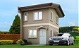 Reva House Model, House and Lot for Sale in Mendez, Cavite Philippines